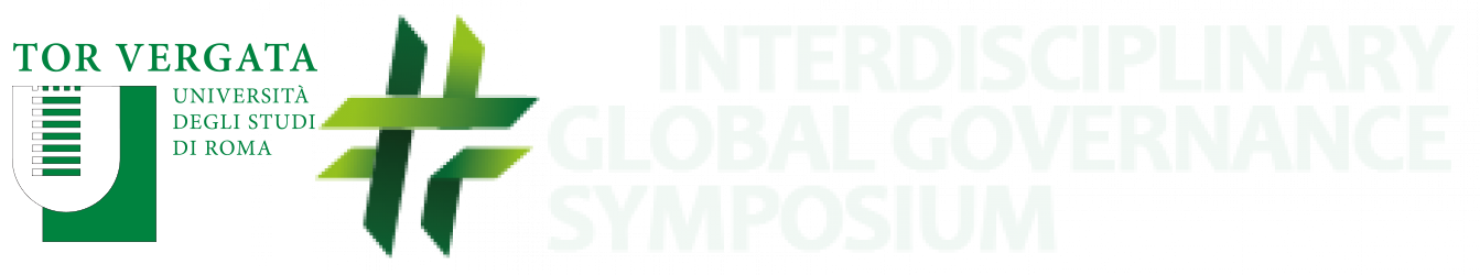 4th International Global Governance Symposium